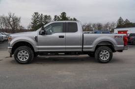 2020 Ford F350