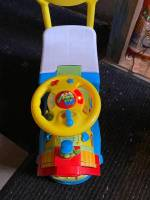 Kids Ride on Toy
