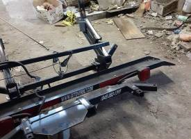 2005 Motorcycle Lift