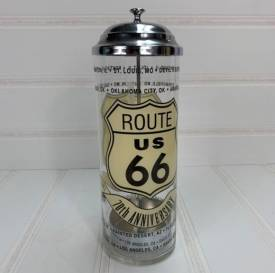 Route 66 70th Anniversary