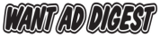 Want Ad Digest | Buy and sell Puppies, Cars, ATVs, Snowmobiles and more